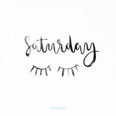 Mein erster Blog Post überhaupt! Ich weiß, das mag nicht groß erscheinen, aber für mich, ist es das! Frohen Samstag :)!