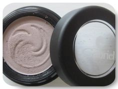 Gabriel eye shadow in Dove (soft lavender) Great color to blend with bronze highlighter, a soft pink or deeper purple. Gabriel Cosmetics is an organic skincare and cosmetic line. Their products are mineral based, vegan and gluten free.  The primary ingredients derives from plant oils, extracts, and botanicals. For more info, go to: www.gabrielcosmeticsinc.com Product Review: www.naturalrawessence.blogspot.com