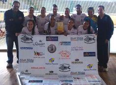 Futsal feminino de Passos é campeão do Jemg. http://www.passosmgonline.com/index.php/2014-01-22-23-07-47/esporte/5354-futsal-feminino-de-passos-e-campea-do-jemg