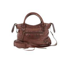 d0662e55b773 Buy second-hand BALENCIAGA handbags for Women on Vestiaire Collective.