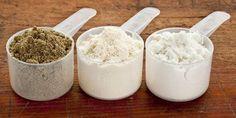 Os suplementosproteicos podem ser divididos em 2 categorias e segundo a sua origem:Proteína de origem animal e vegetal.As proteínas de origem animal são os derivados de ...