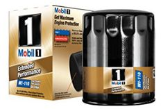 Order Mobil 1 Extended Performance Oil Filter with big discount! Only 10 days. Find your best Mobil 1 Extended Performance Oil Filter from our store! Oil Filter, Filters, 2008 Honda Civic, E Mobility, Oldsmobile Cutlass, Best Oils, Performance Parts, Car Parts, Car Accessories