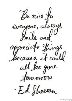 Smile Quote Pintammie Boatwright On Wise Words  Pinterest  Positive Words .