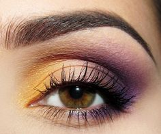 How Are You, Honey? http://www.makeupbee.com/look.php?look_id=65353