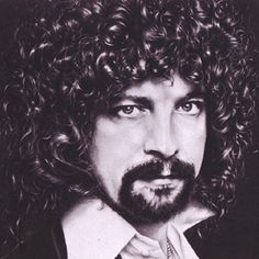 Jeff Lynne - Electric Light Orchestra front man and member of the Traveling Wilburys.