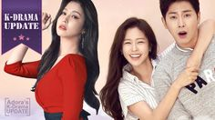 Meloholic Episode 8 Eng Sub - Pinoy Tv Networks New Korean Drama, Korean Dramas, Kyung Soo Jin, Kdrama Recommendation, Sassy Go Go, Queen Of The Ring, Age Of Youth, Dramas Online, Weightlifting Fairy Kim Bok Joo