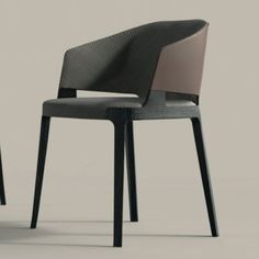 Small Accent Chairs For Living Room Dinning Chairs Modern, Accent Chairs For Living Room, Dining Chairs, Fur Chairs, Study Chairs, Futon Chair Bed, Kids Recliner Chair, Industrial Design Furniture, Furniture Design