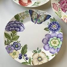 Porcelain Manufacturers In China Info: 9323470786