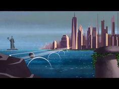 Urbanization and the evolution of cities across 10,000 years - Vance Kite