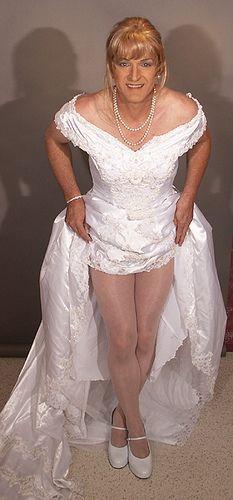 Gay russian men as brides