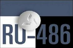 Ru486 In Nigeria  RU486 is one such medicine which gives the women an opportunity to address her pregnancy issue and deal with it successfully.  http://www.ru486.co/ru486-in-nigeria-for-complete-and-safe-abortion/