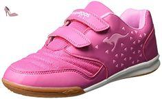 400 meilleures images du tableau Chaussures KangaROOS en