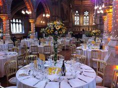 done by at St Stephens Trust, Florist London, Flowers London, Wedding Venues, Wedding Ideas, Ding Dong, London Wedding, Flower Delivery, Flower Arrangements, Wedding Flowers