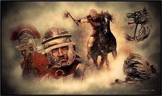 dacia wallpaper dacic romania sfinx bucegi tora art