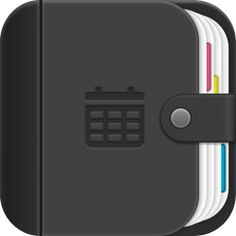 iPlanner is a limited calendar app that appears to be designed to work with Apple software. Free Android, Android Apps, Kindle Fire Apps, Calendar App, Planer, Software, Madness, David, Author