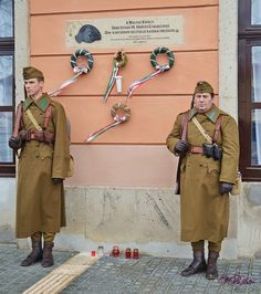 Ww2 Uniforms, Military Diorama, Romania, Wwii, Army, Group, History, Pictures, Military History