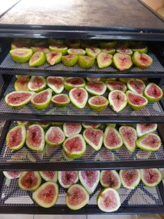 Dehydrated Food, Oui, Vegetables, Annie, Desserts, Recipes, Passion, Foods, Candied Fruit