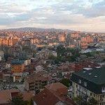 Kosovo Kosovo Kosovo, Europe – Travel Guide