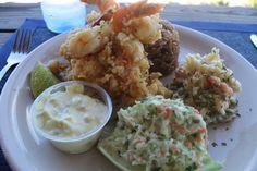 Bahamas: Tropic Breeze Beach Bar & Grill Little Exuma - Uncover Your Caribbean