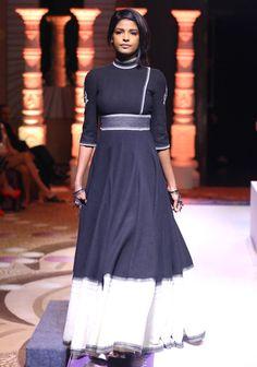 Shantanu & Nikhil take over Vogue Atelier with Hyderabad's finest African Inspired Fashion, African Fashion Dresses, Indian Dresses, Anarkali, Lehenga, Churidar, Lakme Fashion Week, India Fashion, Indian Wedding Outfits