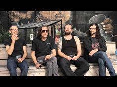 Krake Festival Berlin - documentary 2014 - YouTube