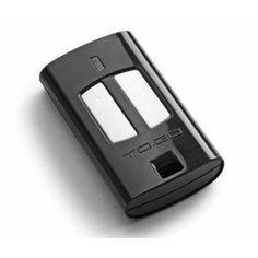 Telecomenzi Automatizari Porti - GateMaster.ro Electronics, Phone, Telephone, Mobile Phones, Consumer Electronics
