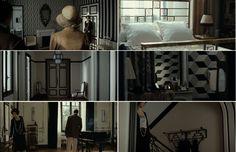 chanel movie house interiors | CocoComposite (2)