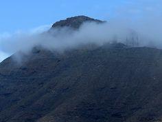 La Matilla - Fuerteventura. Islas Canarias