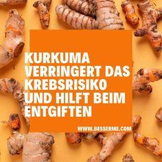 """Obwohl Kurkuma seit Tausenden von Jahren zum Kochen verwendet wird, ist es erst in letzter Zeit als """"Superfood"""" populär geworden. Kurkuma kommt aus Indien und Südostasien und ist typisch für die dortige Küche. Es ist sehr einfach, Kurkuma in unser tägliches Menü aufzunehmen. Warum es so gesund ist, erfahrt ihr in diesem Artikel."""