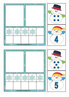 Seasons Activities, Autism Activities, Winter Activities, Kindergarten Activities, Preschool Crafts, Preschool Activities, Preschool Winter, Winter Fun, Winter Theme