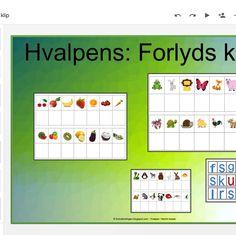 Advent Calendar, Holiday Decor, Blog, First Grade, Advent Calenders, Blogging