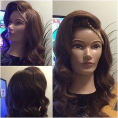 Top 100 braids hairstyles photos Another one 🙌🏽😍 #braid #hairstyle #hairlook #ideas #hairstylestrials #flower #modern #simple #cute #cutestyle #cutehairstyles #makeupbyeva #braids #braidshairstyles #hairstyle #hairstyleoftheday #curls #waves #hairstyleforreception #reception #partyhair #partyhairstyle See more http://wumann.com/top-100-braids-hairstyles-photos/