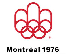 Event logos come and go throughouthistory. That fleeting aspect, though, gives designers a freedom to create for a specific moment in time and place. For the Olympics, that moment—that logo—forever lives to define a two-week spectacle of sport. The way that moment has been defined, from early 1900s in Paris to a color-rich logo time period of the 1960s and '70s (Squaw Valley to Mexico City to Munich) right into …
