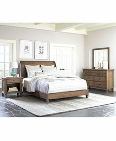 1000 Images About Bedding On Pinterest Panel Bed Pottery Barn And Bed Bath