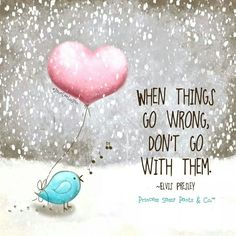 Princess Sassy Pants & Co by Jane Lee Logan Sassy Quotes, Cute Quotes, Words Quotes, Sayings, Wisdom Quotes, Book Quotes, Positive Thoughts, Positive Quotes, Motivational Quotes