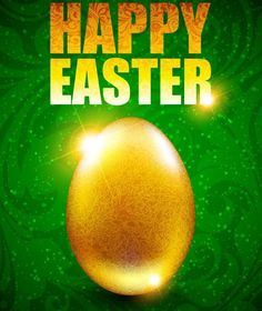 Happy Easter Quotes and Easter Quotations Retina Wallpaper, Iphone 6 Wallpaper, Easter Wishes Pictures, Cheap Backdrop, Happy Easter Quotes, Easter Wallpaper, Christmas Backdrops, Easter Story, Party Background