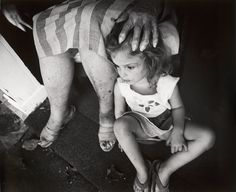 Sally Mann, The Two Virginias, 1988; photograph; gelatin silver print, 19 15/16 in. x 23 7/8 in. (50.64 cm x 60.64 cm); Collection SFMOMA                                                                                                                                                                                 More