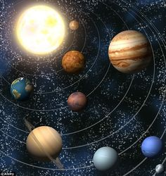 Could there be billions of Planets in the Milky Way?