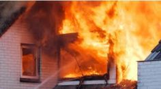 Why you need professional fire damage restoration service?