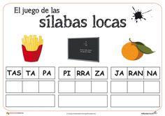 Word Study, Classroom, Writing, Education, School, Bingo, Chocolates, Montessori, Portal