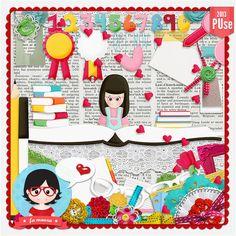 Kit Digital Ler e Estudar de Fa Maura  http://famaura.com/shop/index.php?main_page=product_info=67_3_id=1543      http://scrap-team.com/shop/index.php?main_page=product_info=276_232_230_id=8265