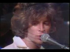 Eric Carmen - All By MySelf (HQ) Formerly the lead singer of the Raspberries
