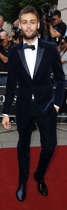#mylook #instamode #London #style #trendy #fashiondiaries #manly #menswear #to #ootd #menfashion #dressy #fashion #man #fashionaddict #instaglam #menystyle #lookoftheday #instalooks #outfitiftheday #mensfashion #instalook #outfit #wearing #men #GQ https://goo.gl/FTNYsK