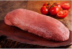Para que serve e como preparar cada tipo de carne - surge aquela dúvida: cada corte de carne serve pra que? pra qual tipo de preparo? O especialista ensina.