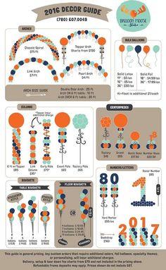 36 Super Ideas For Birthday Diy Ideas Helium Balloons Balloon Columns, Balloon Garland, Balloon Backdrop, Balloon Arch Diy, Balloon Ideas, Bulk Balloons, Helium Balloons, Jasmin Party, Deco Buffet