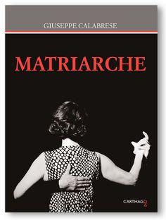 """Matriarche, l'universo femminile visto da Giuseppe Calabrese.    In mostra alla Feltrinelli di Catania """"Matriarche"""", il viaggio del fotografo Giuseppe Calabrese all'interno dell'universo femminile"""