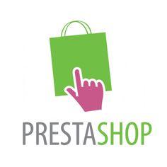 Lojas Virtuais,as melhores opções de lojas e-commerce drupal cloud,dicas,truque e ferramentas para blogueiros em breve gratuitamente