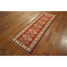Spruce Up Your Home Decor With This Stylish Oriental Geometric Rug From  Pakistan. The Rug Home Design Ideas