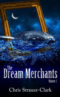 The Dream Merchants - Volume One Free review copy here: http://storycartel.com/books/774/the-dream-merchants-volume-one/