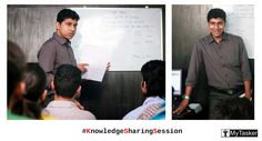 Trainer Sahin - MyTasker Training